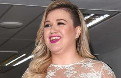 "Kelly Clarkson: ""The Voice"" vor ""American Idol"""