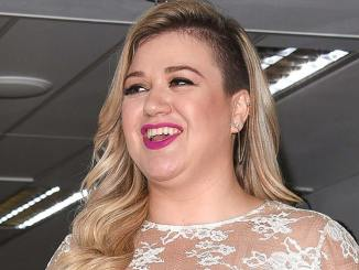 "Kelly Clarkson: ""The Voice"" vor ""American Idol"" - TV News"