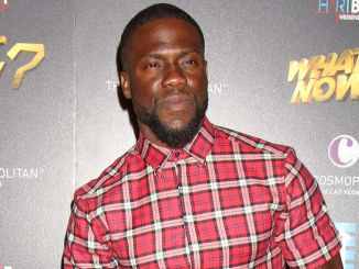 """Kevin Hart Hosts 3rd Annual HartBeat Weekend with Macklemore and Ryan Lewis - """"What Now"""" Concert - Arrivals"""