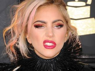 Lady GaGa: Im Studio mit BloodPop - Musik News