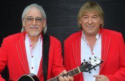 """Deutsche Album-Charts: """"Amigos"""" steigen direkt auf Platz 1 ein"""