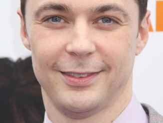"Jim Parsons zum Ende von ""The Big Bang Theory"" - TV News"