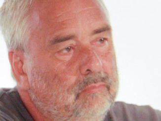"""""""Valerian"""" von Luc Besson: 5 Jahre Arbeitszeit, 2.000 Mitarbeiter und 200 Millionen Euro - Kino"""