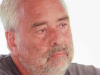 """""""Valerian"""" von Luc Besson: 5 Jahre Arbeitszeit, 2.000 Mitarbeiter und 200 Millionen Euro - Kino News"""