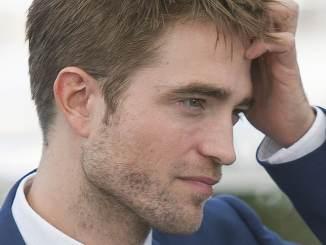 Robert Pattinson und FKA Twigs: Trennung? - Promi Klatsch und Tratsch