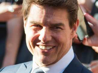 "Tom Cruise über die ""Mission: Impossible""-Reihe - Kino News"