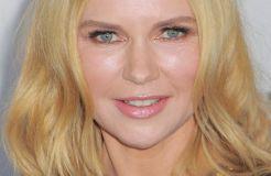 Veronica Ferres ist in Hollywood völlig unbekannt