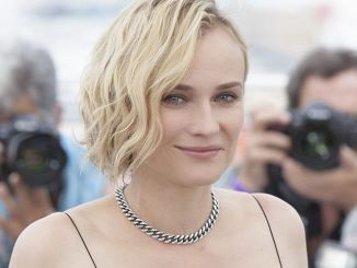 """Diane Kruger - 70th Annual Cannes Film Festival - """"In the Fade"""" (""""Aus dem Nichts"""") Photocall"""