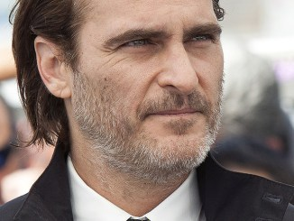Joaquin Phoenix und das seltene Talent Jonah Hill - Kino News