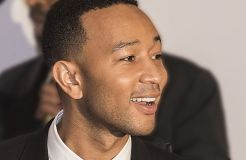 "John Legend will ""Sexiest Man Alive""-Titel"