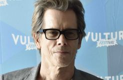 "Kevin Bacon: ""Sex hält mich jung"""