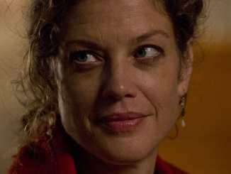 Marie Bäumer will nicht zurück nach Deutschland - Promi Klatsch und Tratsch