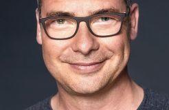 Matthias Opdenhövel: Trampolin-Show bei RTL