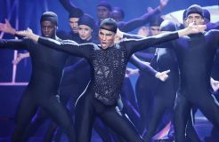 Dance, Dance, Dance 2017: Prince Damien holt 30 Punkte