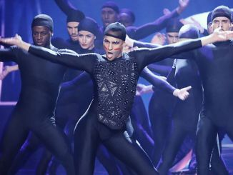 Dance, Dance, Dance 2017: Prince Damien holt 30 Punkte - TV