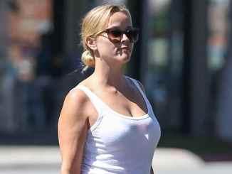 Reese Witherspoon: Erst die Familie, dann die Karriere - Promi Klatsch und Tratsch