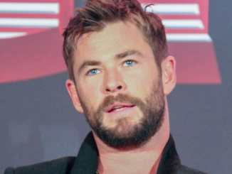 "Chris Hemsworth: Hauptrolle in ""Men In Black""-Reboot? - Kino"