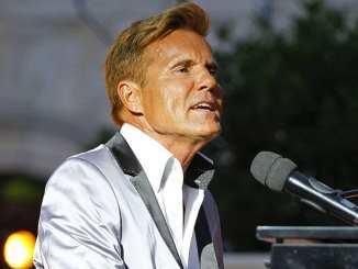 Dieter Bohlen: Mit sechs Zusatzkonzerten auf Deutschland-Tour - Musik News