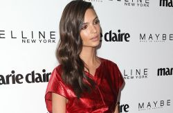 """Emily Ratajkowski - Marie Claire Celebrates """"Fresh Faces"""" with an Event Sponsored by Maybelline"""