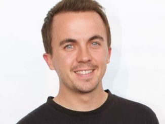Frankie Muniz - 2015 MTV Movie Awards