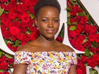 "Lupita Nyong'o und Rami Malek: Im neuen ""James Bond""? - Kino News"