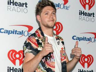 Niall Horan kündigt neue Single an - Musik News