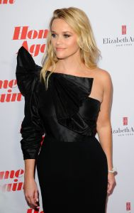 """Reese Witherspoon - """"Home Again"""" Special UK Screening"""