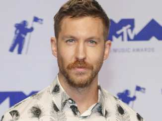 Calvin Harris: Neue Single mit Rag'n'Bone Man - Musik News