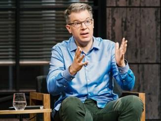 Frank Thelen schießt gegen Stefan Raab - TV News