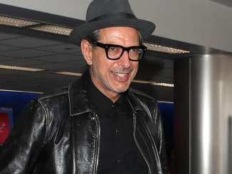 Jeff Goldblum: Sein Herz schlägt für kleine, experimentelle, subversive Filme - Kino News