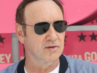"""House of Cards"": Finale Staffel ohne Kevin Spacey - TV"