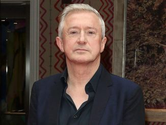 "Louis Walsh - ""The X Factor"" UK Season 13 Press Launch Photocall"