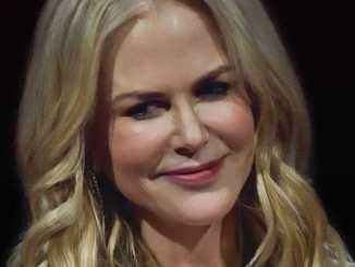Weihnachten: Nicole Kidman und Keith Urban: Fotos - Promi Klatsch und Tratsch