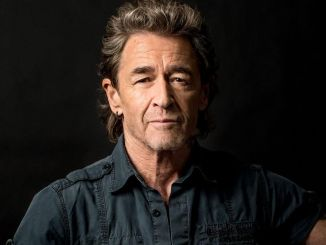 Peter Maffay MTV Unplugged thumb
