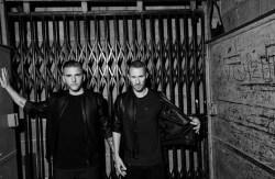 """""""Galantis"""" und die Single mit """"OneRepublic"""" - Musik News"""
