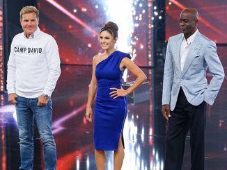 """""""Das Supertalent 2017"""": Wer gewinnt im großen Live-Finale? - TV"""