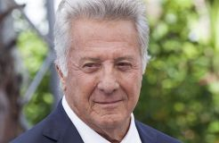 Weitere Vorwürfe gegen Dustin Hoffman