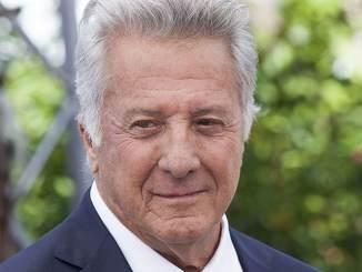 Weitere Vorwürfe gegen Dustin Hoffman - Promi Klatsch und Tratsch