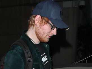 """""""Klubbb3"""" stoßen Ed Sheeran vom Thron der Offiziellen Deutschen Charts - Musik News"""