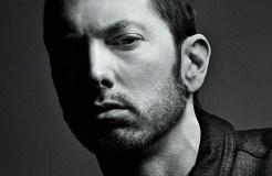 Deutsche Album-Charts: 3 Neueinsteiger in den Top 5