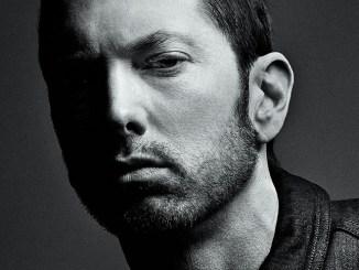 Eminem und das legendäre Selfie mit Ed Sheeran - Musik News