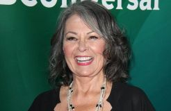 "Kult-Serie ""Roseanne"": Spin-off ""The Conners"" - Wo ist Roseanne Barr?"