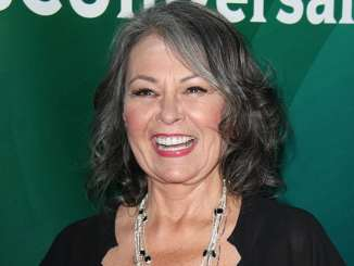 "Kult-Serie ""Roseanne"": Spin-off ""The Conners"" - Wo ist Roseanne Barr? - TV News"