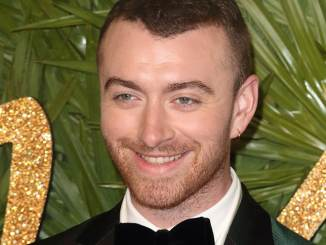 Sam Smith vermisst das Touren - Musik News