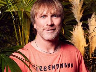 Dschungelcamp 2018: Keiner muss geht - Ansgar packt freiwillig - TV News