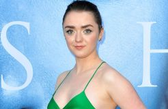 "Maisie Williams über das Ende von ""Game of Thrones"""