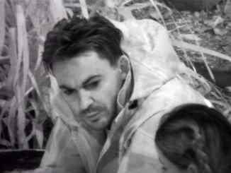 Matthias Mangiapane: Emotionale Nachtwache im Dschungelcamp - TV News