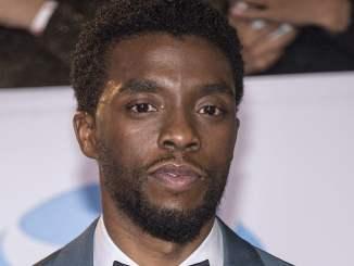 """Oscars 2019: Disney schickt """"Black Panther"""" ins Rennen - Kino News"""