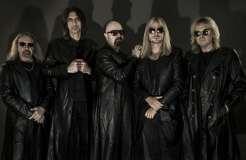 """Rob von """"Judas Priest"""" und das Alter"""