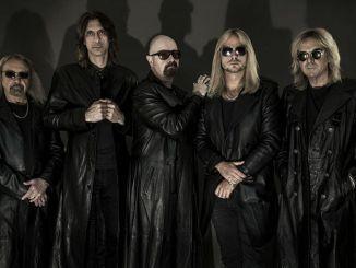 """Judas Priest"": Band gründet Parkinson-Stiftung - Musik"